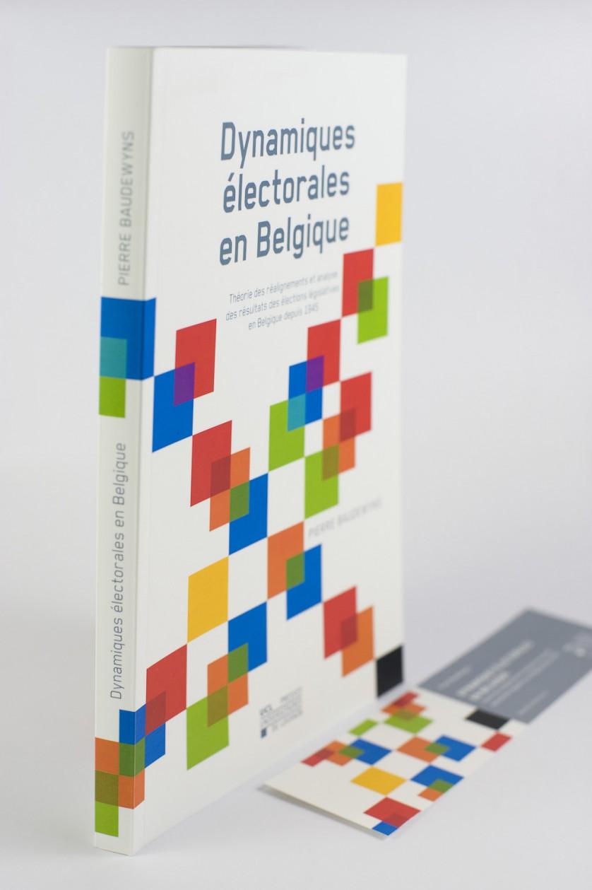 PUL-Dynamique-electorale-MEP_4204