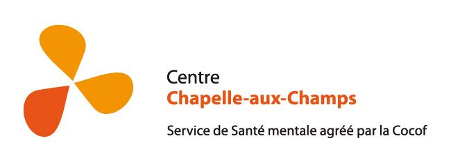 1-Logo-Chapelleauxchamps