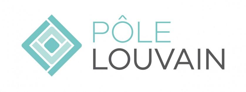 1-LogoPoleLouvain-vert+gris