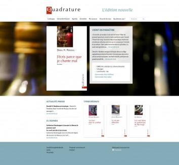 1-editionsquadrature copy