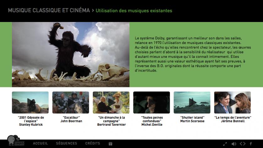 2-Musique-cinema