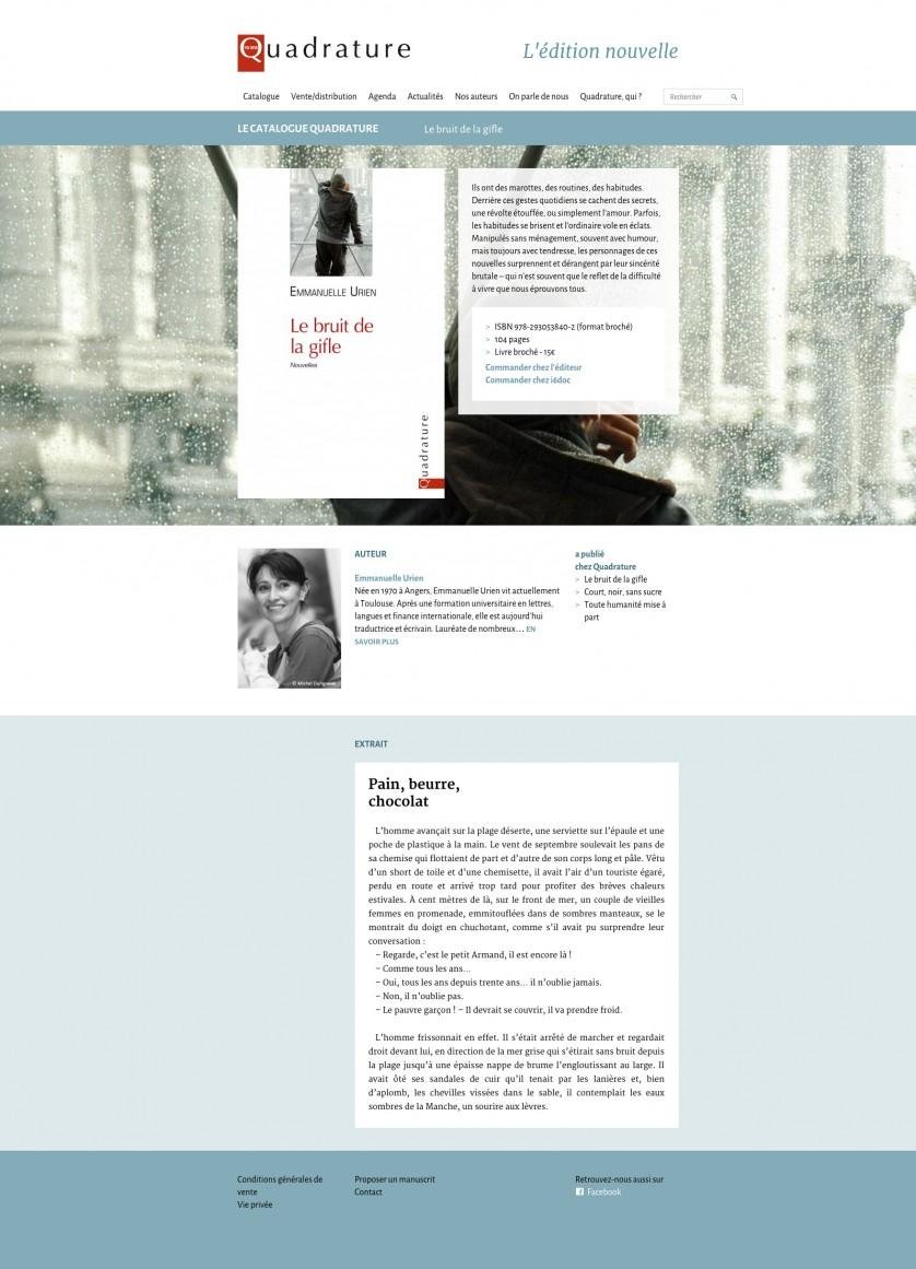 2-editionsquadrature copy