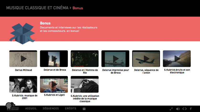 3-Musique-cinema