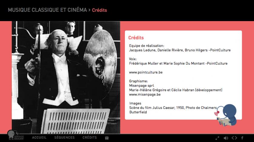 4-Musique-cinema