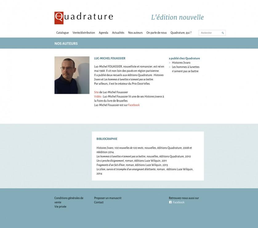 4-editionsquadrature copy