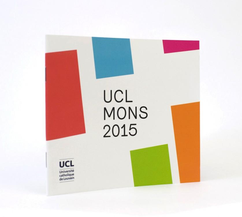 MEP_1-UCLMons2015